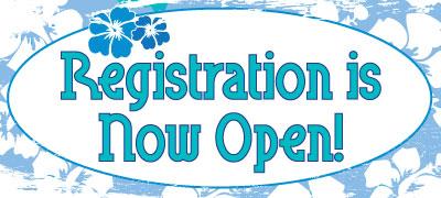 RegistrationNowOpen